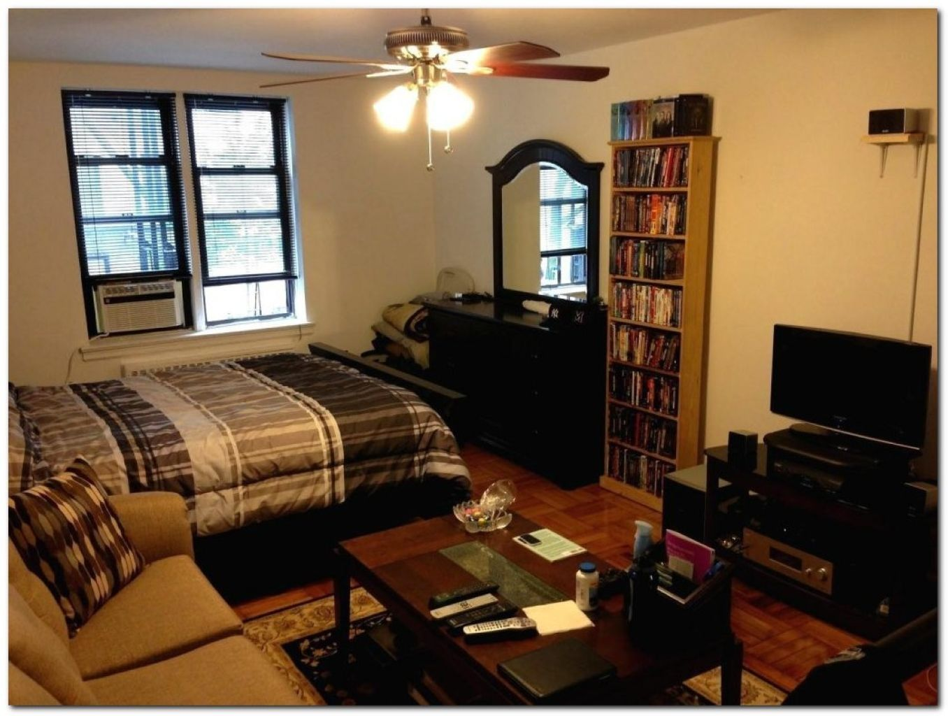 1 bedroom apartments midtown memphis tn%0A empty apartment   Flirt for Hire   Pinterest   Flirting  Apartments and  Graham