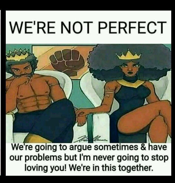 Pin By Magz On Infamous Meme S Black Love Quotes Black Love