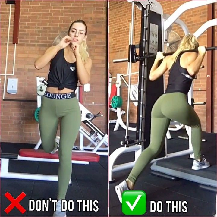 "6,296 Likes, 138 Comments - Madalin Giorgetta (@madalingiorgetta) on  Instagram: "" · Split SquatBulgarianQuadBootyWorkoutsQuad ..."