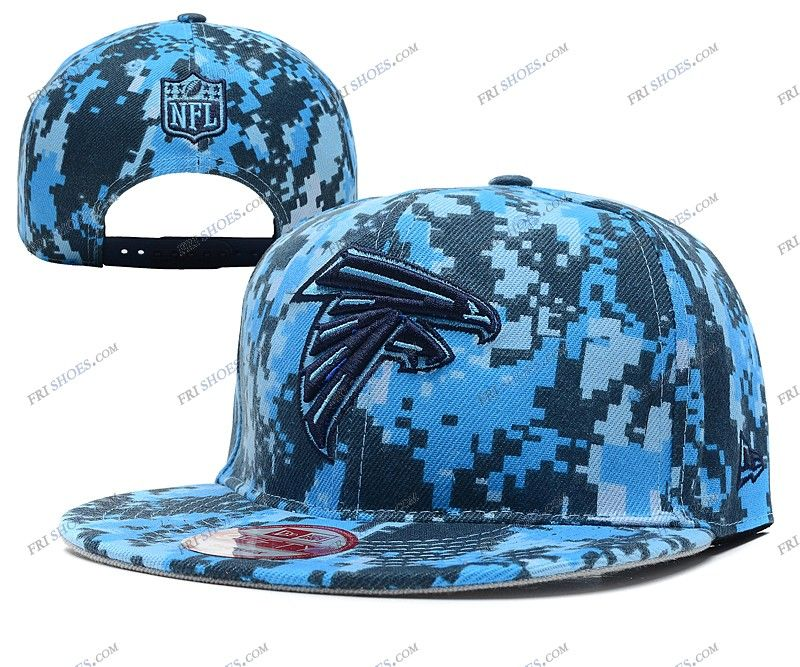 buy online d1413 bb82b ... ireland atlanta falcons snapback blue black nfl hats pirate hat c74dd  ebeed
