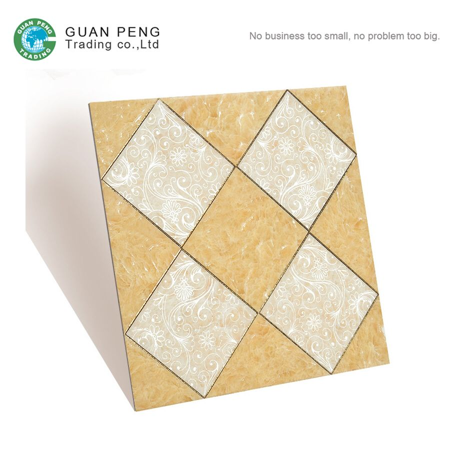Antibacterial polished glazed porcelain floor tiles 500x500 antibacterial polished glazed porcelain floor tiles 500x500 guangzhou dailygadgetfo Gallery