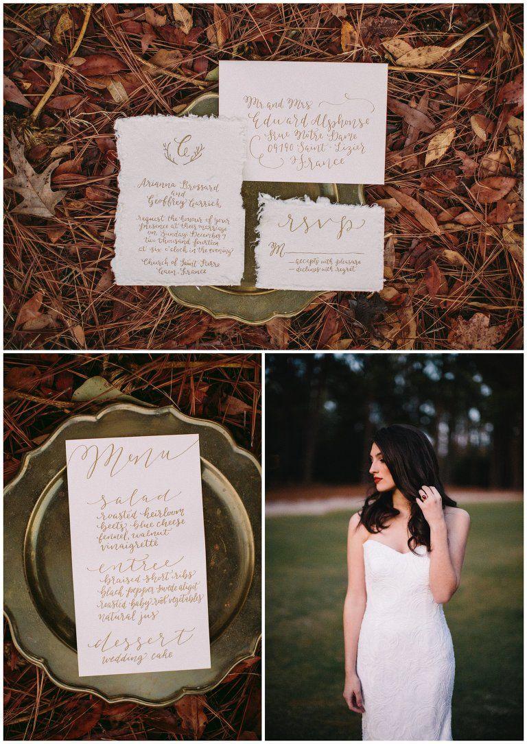 wedding reception invites%0A Wedding