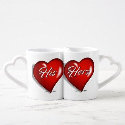 Happy Valentines Day Coffee Mugs In 2018 Home Gifts Pinterest