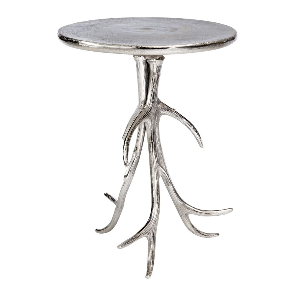 shop moe s home collection nm 1006 30 willow side table at the mine rh pinterest co uk