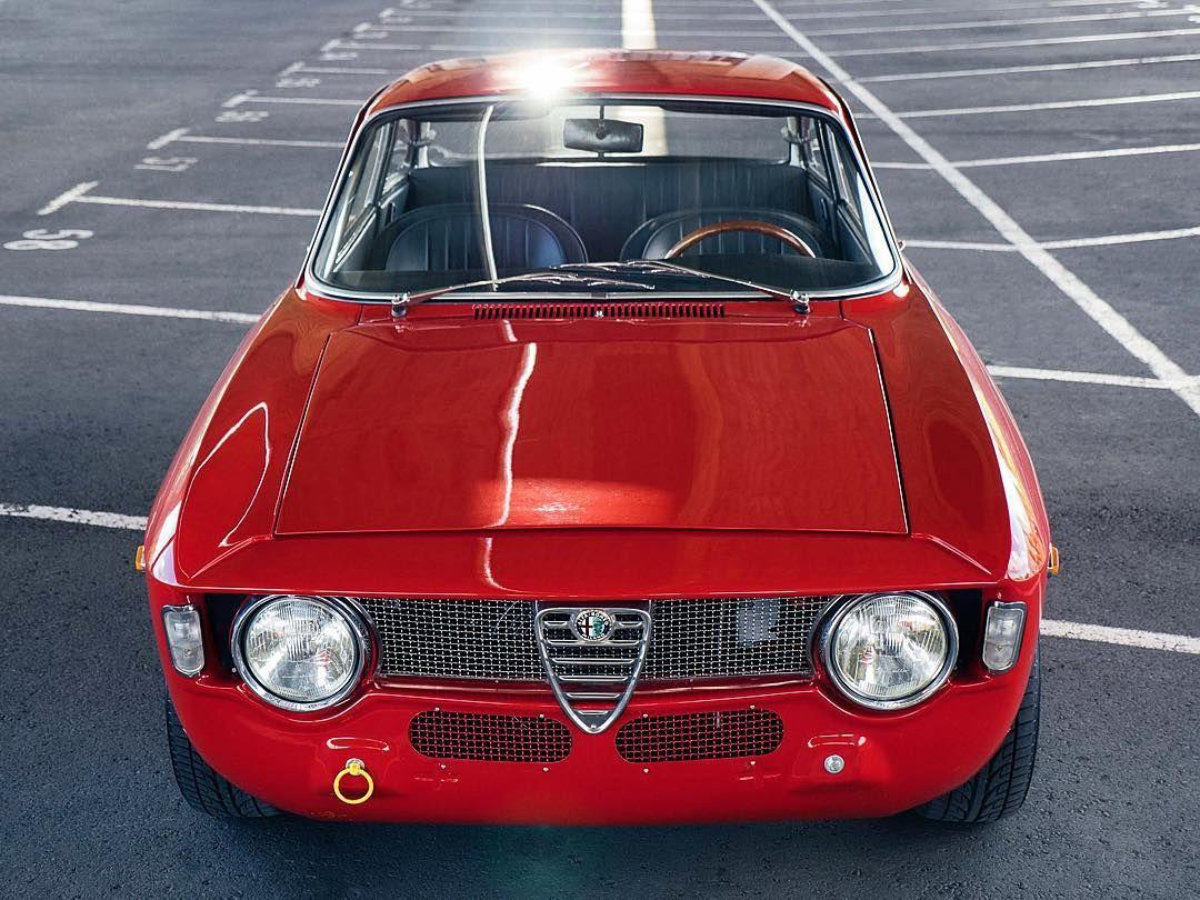 pin by douglas benad on all cars pinterest alfa romeo alfa rh pinterest com