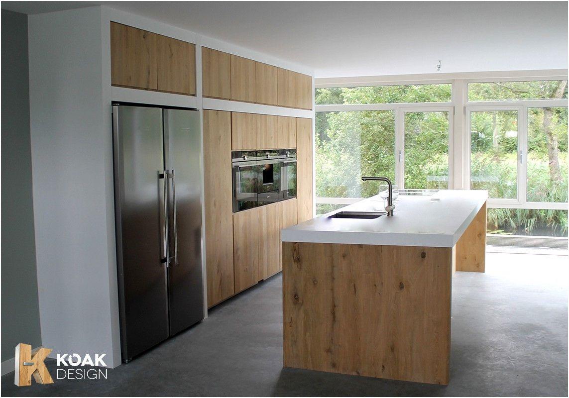 Ikea Keuken Frontjes : Ikea keuken frontjes houten front in wonderful collecties van koak