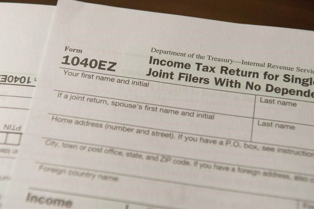 Critics Fret as IRS Prepares to Sic Debt Collectors on Tax