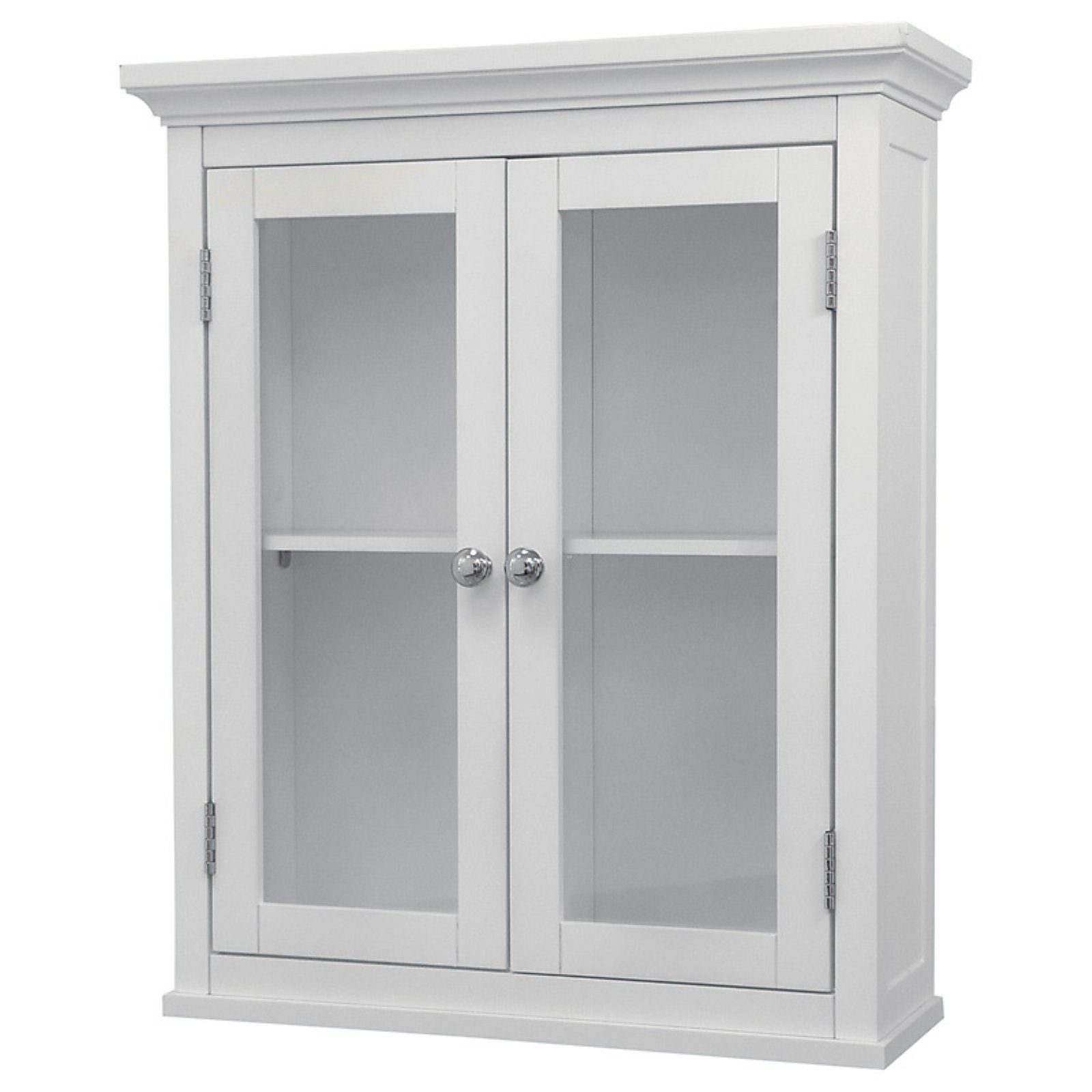 madison wall cabinet with 2 doors in 2019 products bathroom wall rh pinterest ca