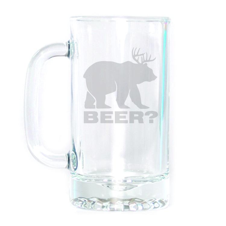 Beer Mug Beer Engraved Beer Mugs Beer Mug Mugs