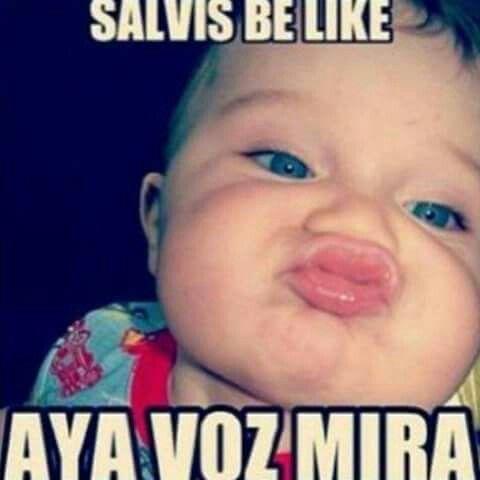 A Ya Voz Latinos Humor Funny Jokes Funny Memes