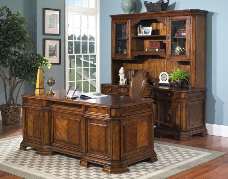 Home Office Furniture   Great American Home Store   Memphis, TN, Southaven,  MS