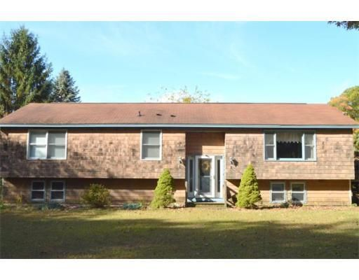for sale 107 sycamore avenue attleboro ma two houses for the rh pinterest com