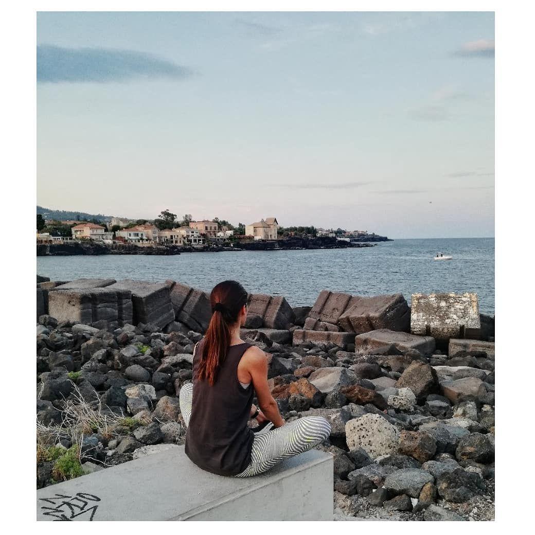 Allenare corpo e mente. Essere consapevolmente presenti con il corpo e con la mente in ciò che si st...