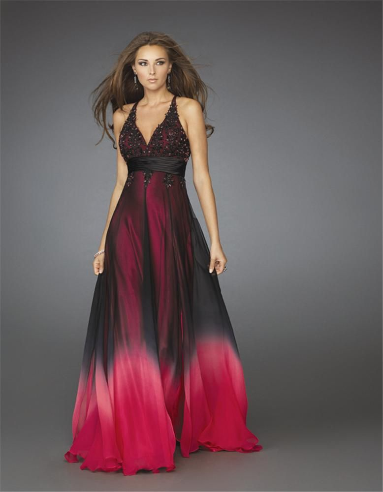 top 10 evening gown designers | ... Home > Evening Dresses > Elegant ...