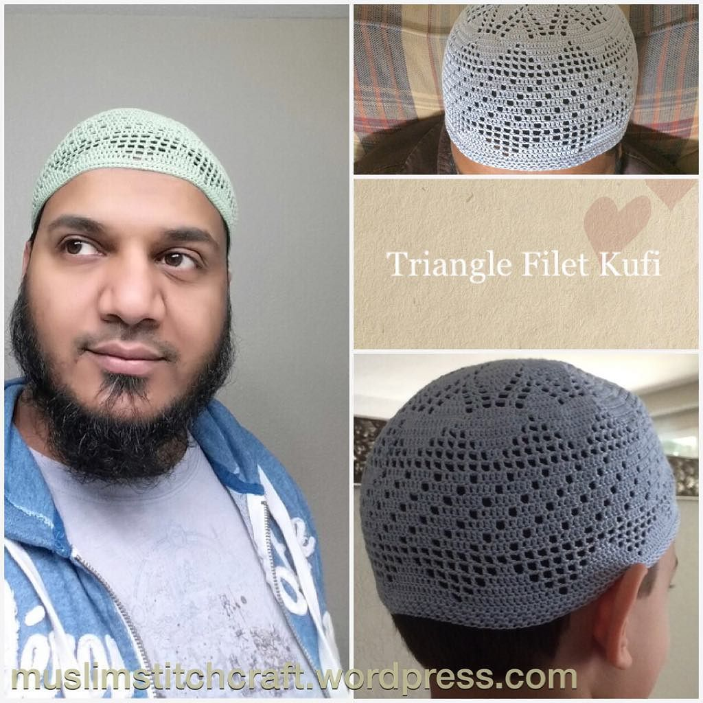 Currently working on writing out the pattern for my new currently working on writing out the pattern for my new crocheted kufi bankloansurffo Choice Image
