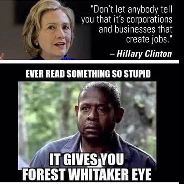 Pin By Annie Hallman On Politics Forest Whitaker Haha Funny Humor