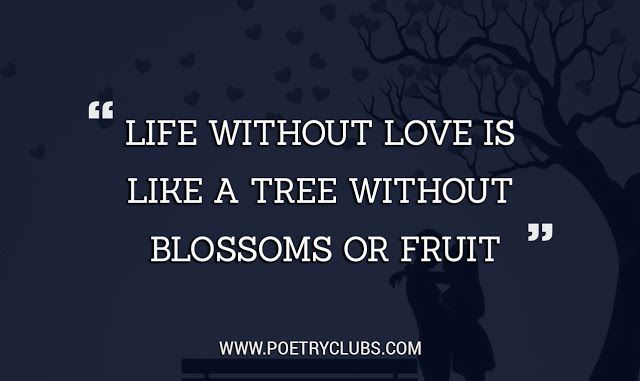 Short Love Quotes For Girlfriend - Romantic Love Quotes ...