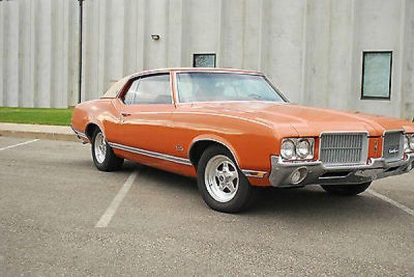 1971 oldsmobile cutlass supreme cars trucks etc pinterest rh pinterest com
