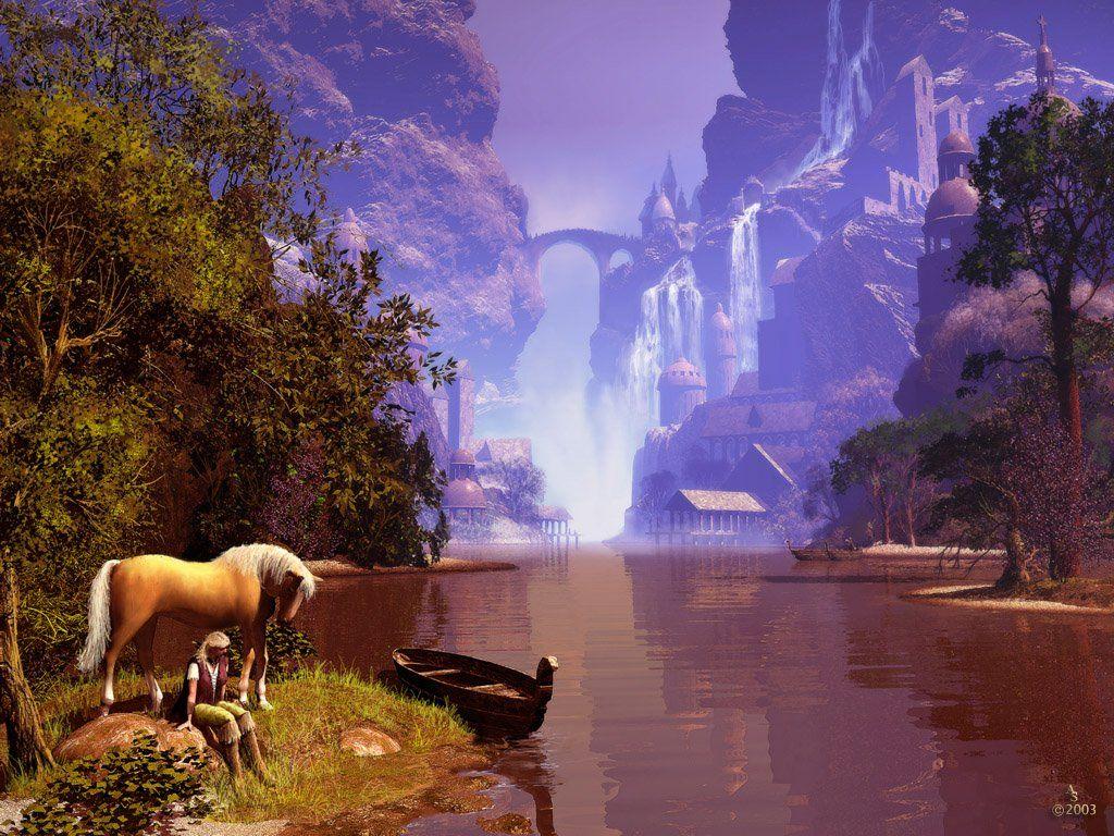 Dans fond ecran paysage aevpo6wu paysages pinterest for Magnifique fond ecran