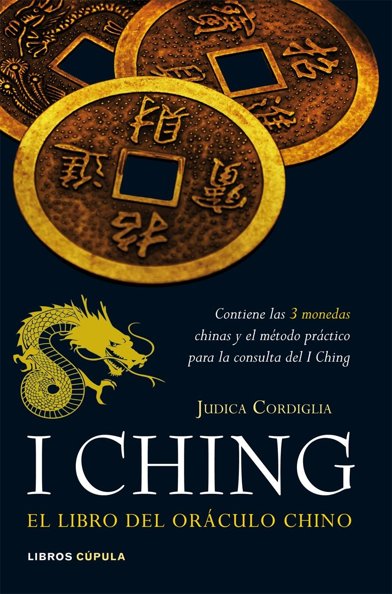 I Ching I Ching, Martial Artist, Dojo, Feng Shui, Reading