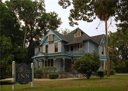 seven sisters inn historic 1890 victorian b in ocala fl seven rh pinterest com