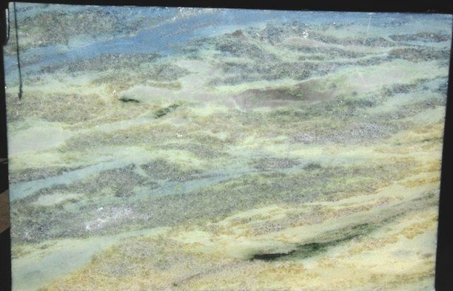 Granite, Marble U0026 Stone Products   Miami U0026 West Palm Beach Areas   CALCITE