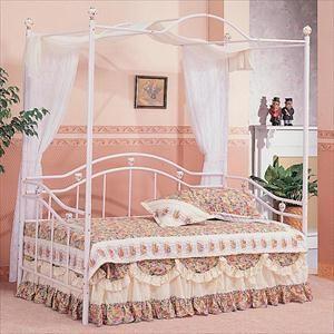 nebraska furniture mart coaster daybed with canopy kennedy s rh pinterest com