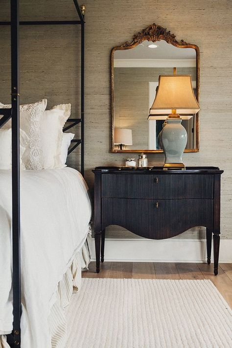 come meet the home of mary ross part 2 home inspiration bedroom rh pinterest com