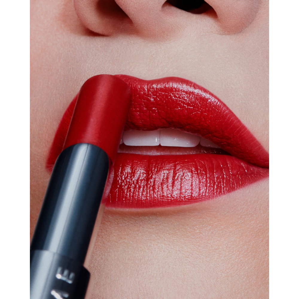 LipVoyeur Crème Lipstick Lipstick, Creme lipstick, Makeup