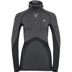 Photo of Reduced long-sleeved undershirts for women