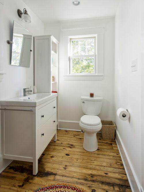 hemnes badkamer - Google zoeken | badkamer | Pinterest | House ...