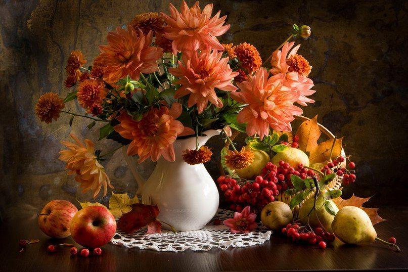 Пин от пользователя Mari Charme на доске осень | Краска ...