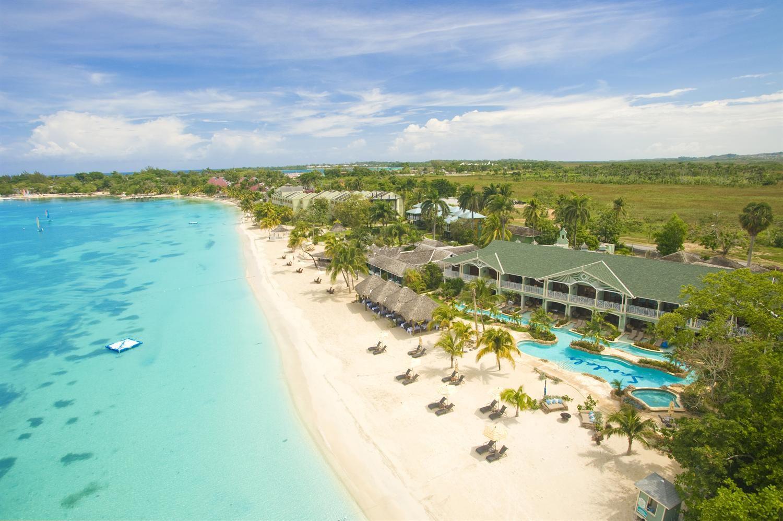 all inclusive beach wedding destinations%0A Explore Jamaica All Inclusive  Negril Jamaica  and more