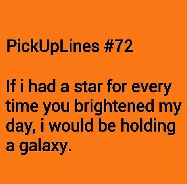 Pin By Lynne Persan On Nightly Text To My Love Pick Up Lines Cheesy Pick Up Lines Funny Flirting Quotes