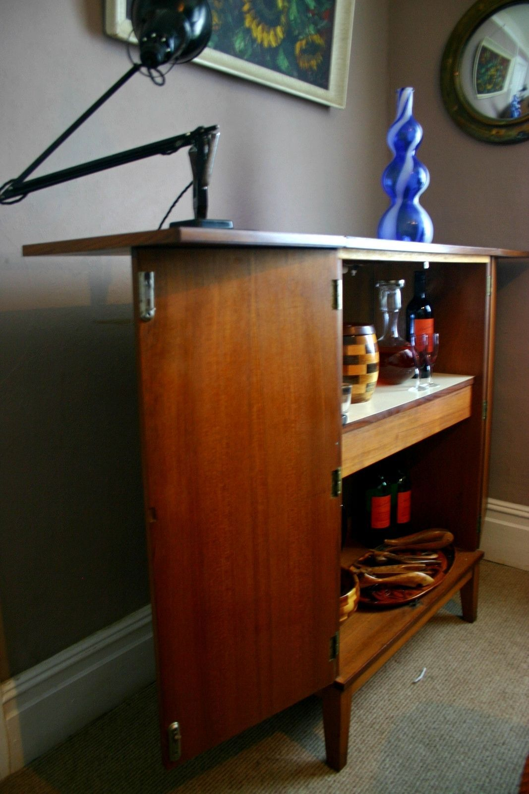 turnidge bar turnidge of london mid century furniture liquor rh pinterest com