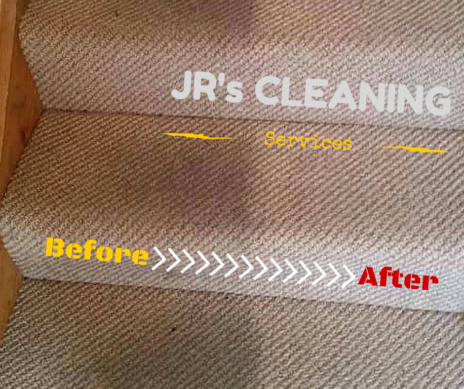 Please like our Facebook page to follow #JRsCleaning daily updates and offers :) www.facebook.com/JRCLEANINGSERVICES To make an enquiry please pm the page or Call/Text 07516545879 And Here We Are... on Pinterest