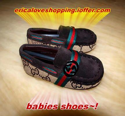 baby louis vuitton shoes