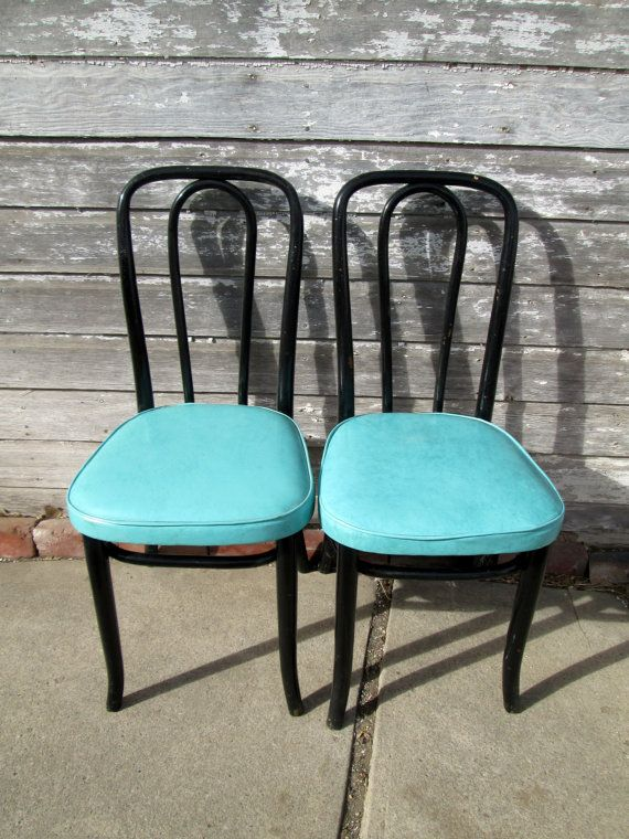 reserved for anthony 6 chair parts home decor vintage by rh pinterest at