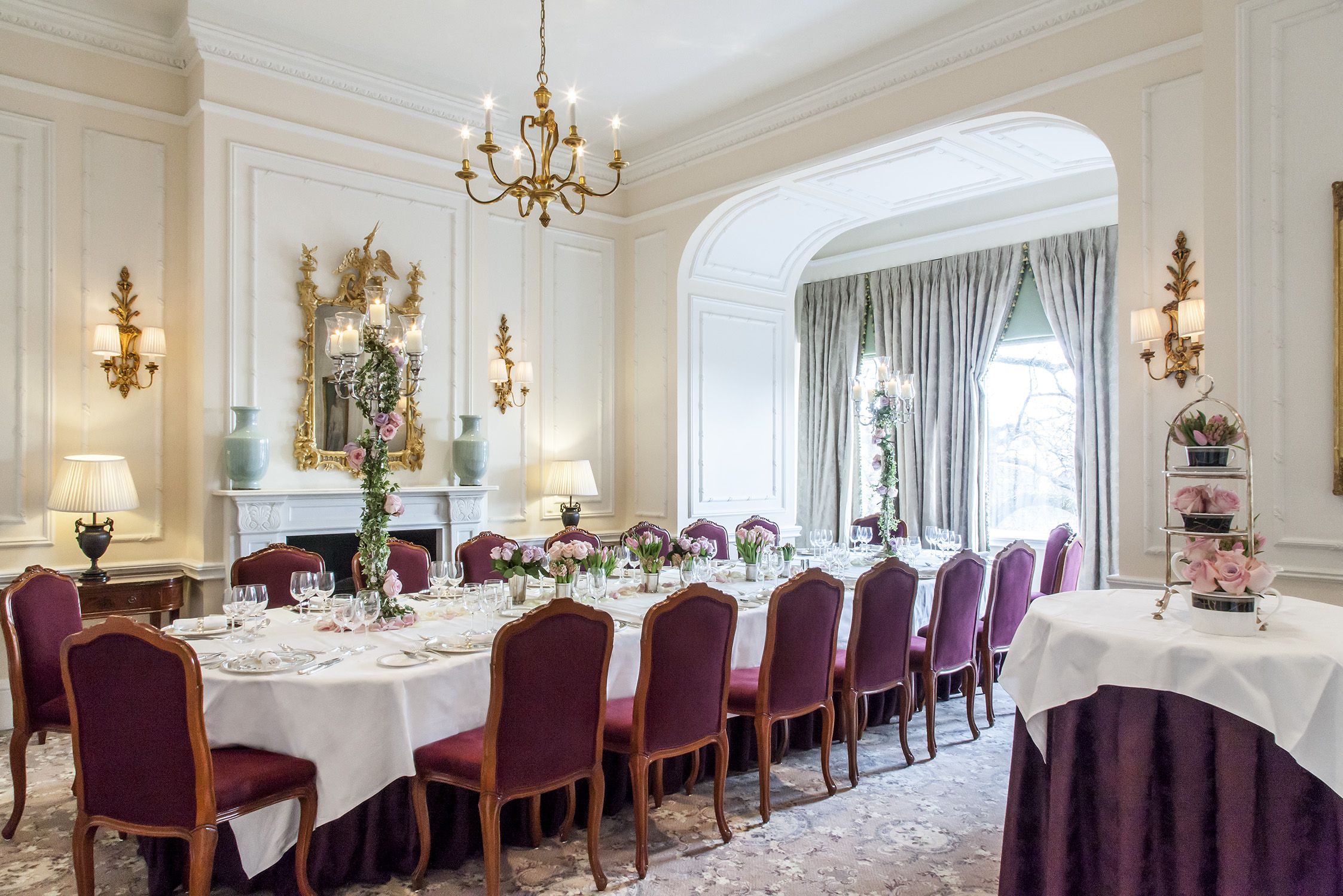 small wedding hotels london%0A Meeting Room at   star hotel  The Savoy Hotel  This hotel u    s address is   Strand West End Soho London and have     rooms
