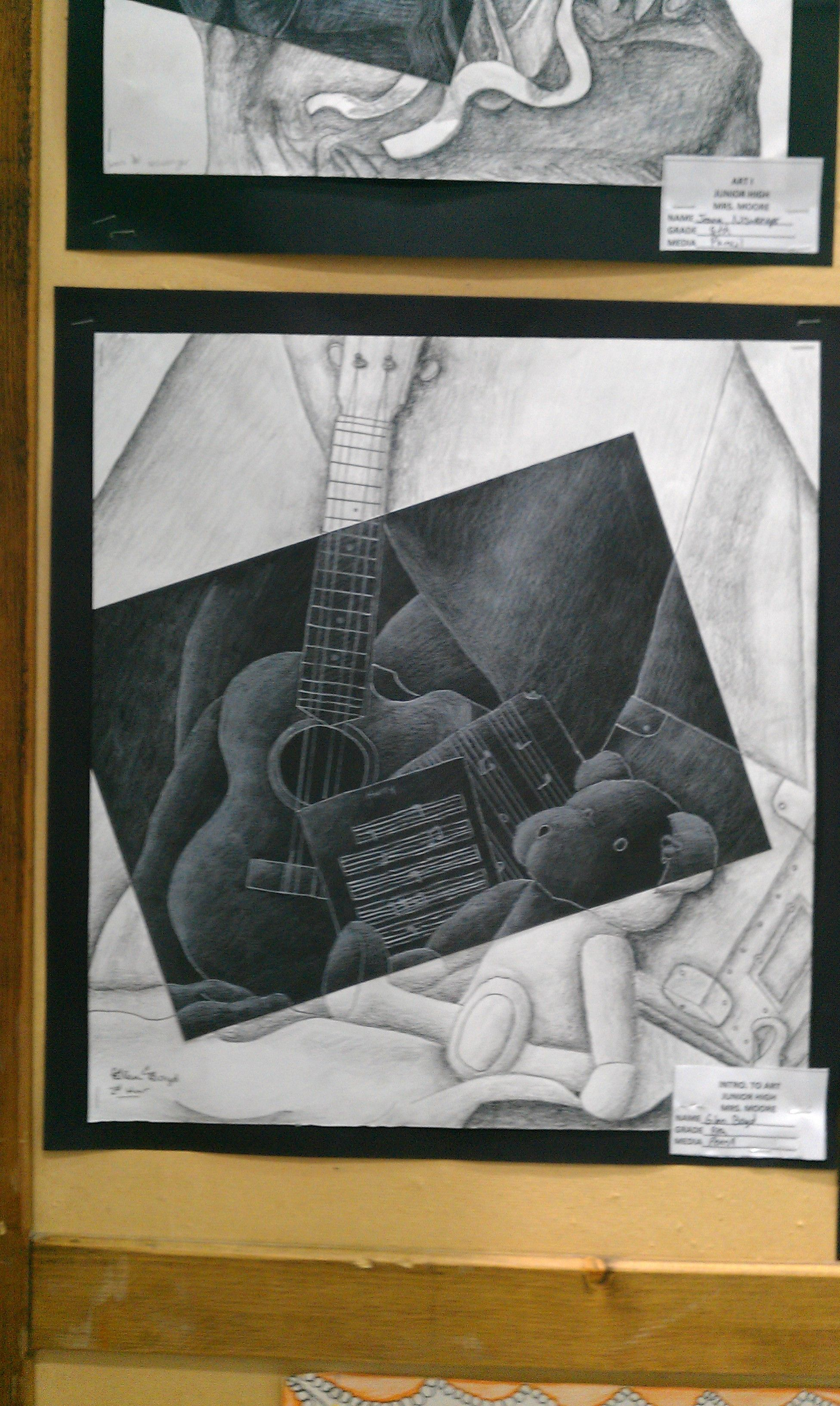 black and white value studies drawing lessons and ideas school rh pinterest com