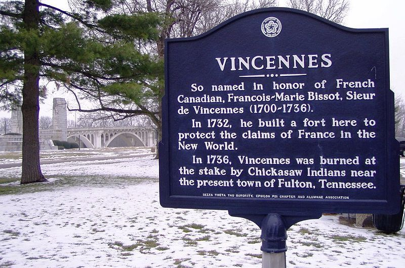 0a315bc116334f9afee7ac3b141088da - How Much Snow Is Vincennes Indiana Going To Get