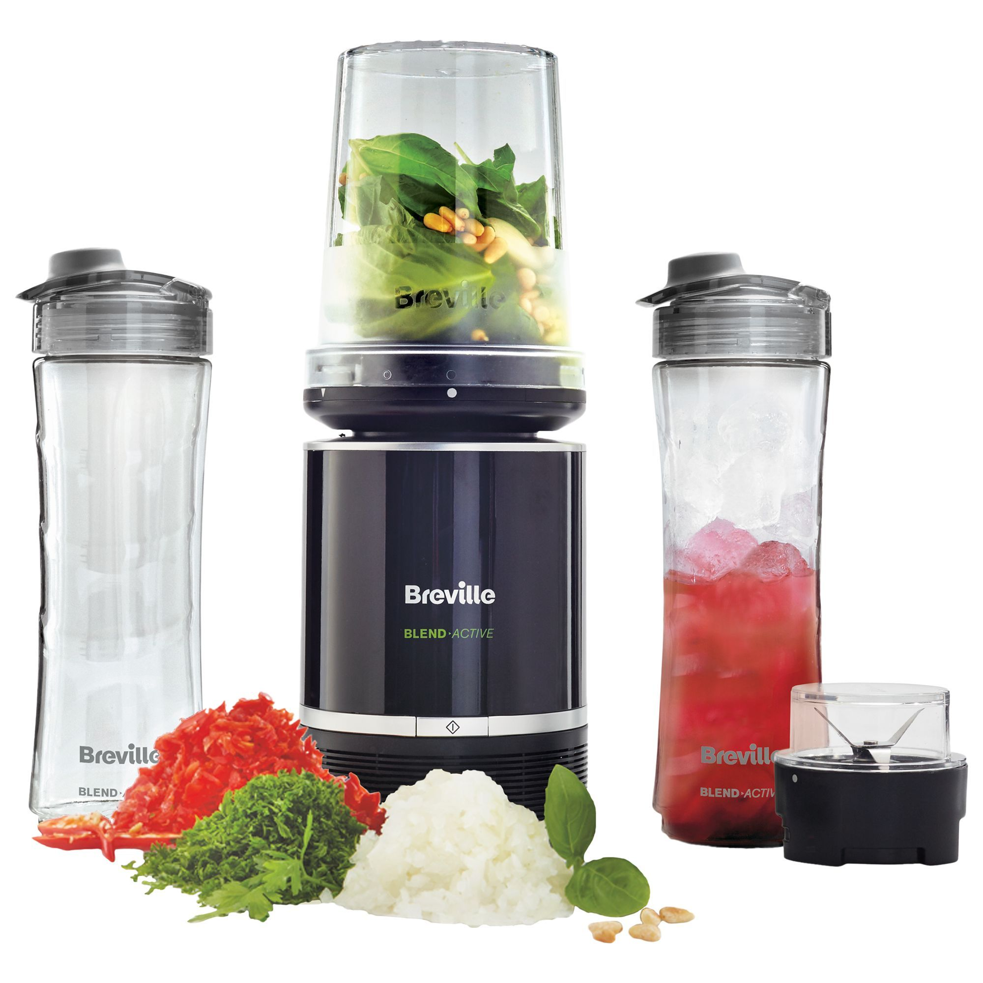 Breville Sous Chef Peel Dice Food Processor 16 Cup Williams Sonoma Breville Calls This Food Processor The Sou In 2020 Food Processor Recipes Breville Sous Chef