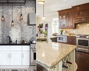 2018 kitchen remodel cost estimator average kitchen remodeling rh pinterest com