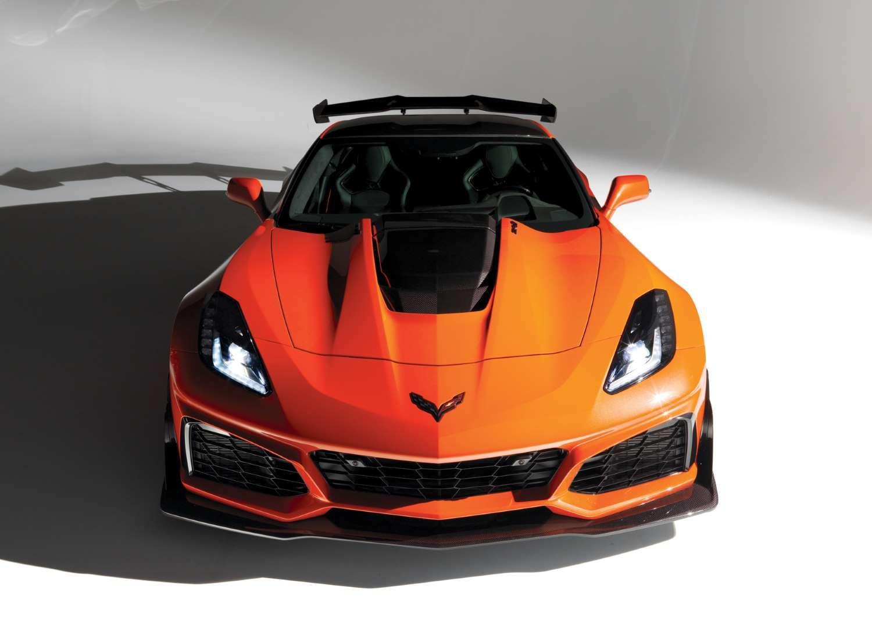 slide 1 of 34 2019 chevrolet corvette zr1 cars moto pinterest rh pinterest com