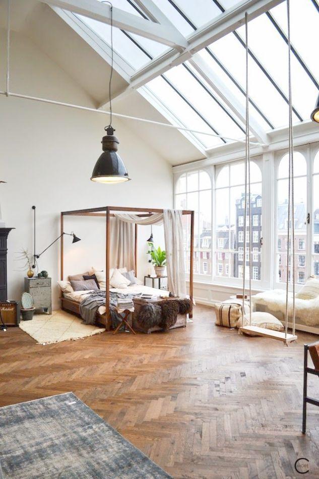 Home Decor For Cheap Home Interior Design