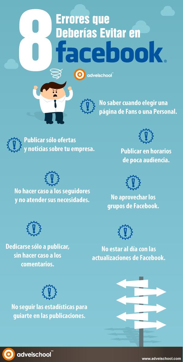 15 Ideas De Trabajo Estrategias De Marketing Consejos Para Redes Sociales Mercadotecnia En Medios Sociales