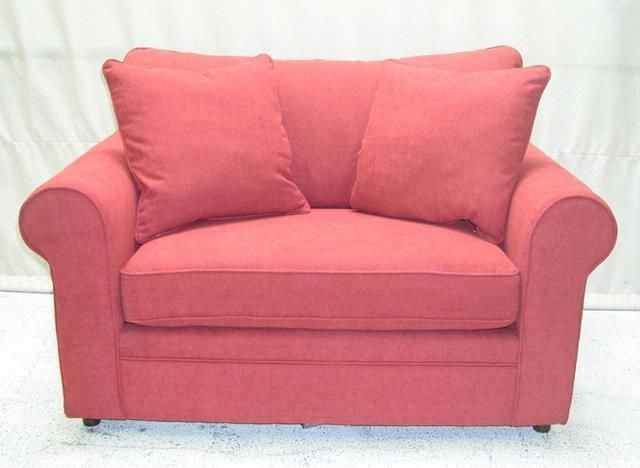 Craftmaster 047235 Snuggler Chair. I want a big, comfy chair like ...