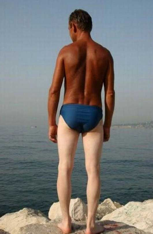 Speedos Funny : speedos, funny, Awkward, Speedo, Swimsuit, Pictures, Seriously,, Real?, Funny, Pictures,, Photos,, Humor