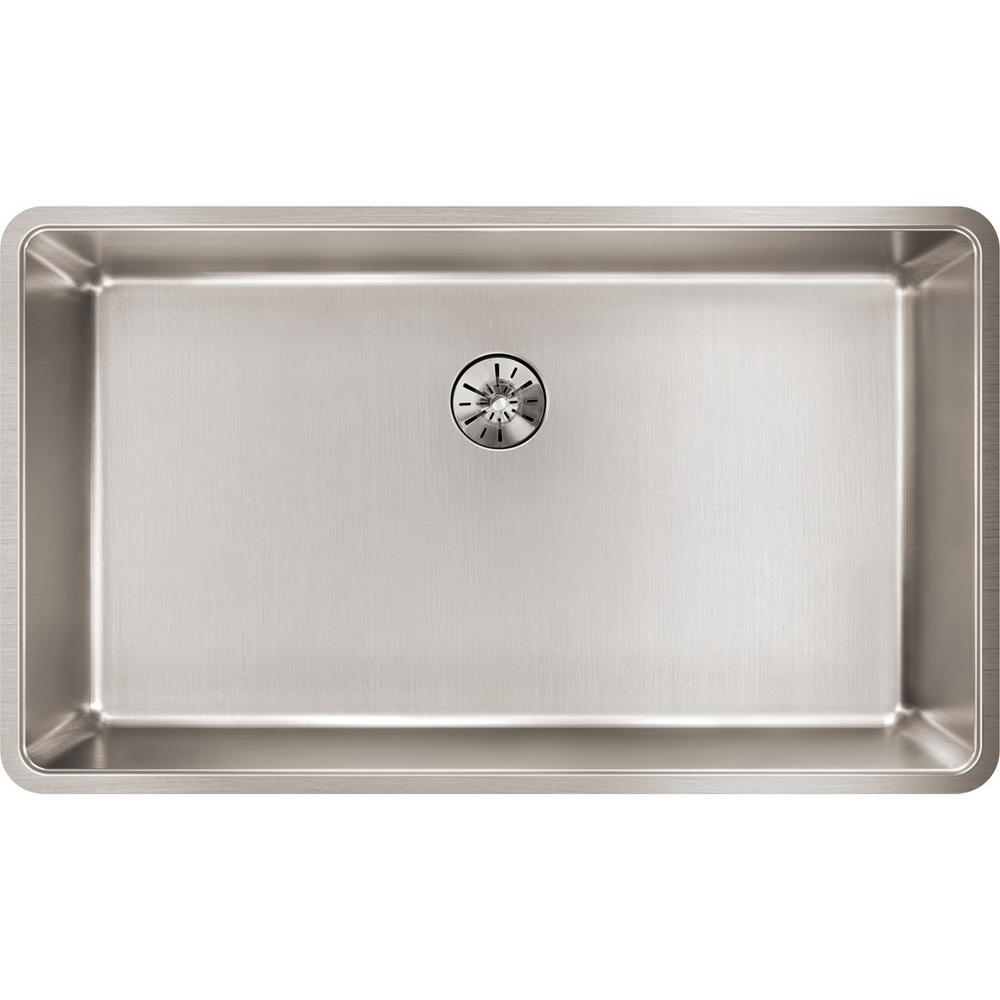 elkay lustertone iconix perfect drain undermount stainless steel rh pinterest com