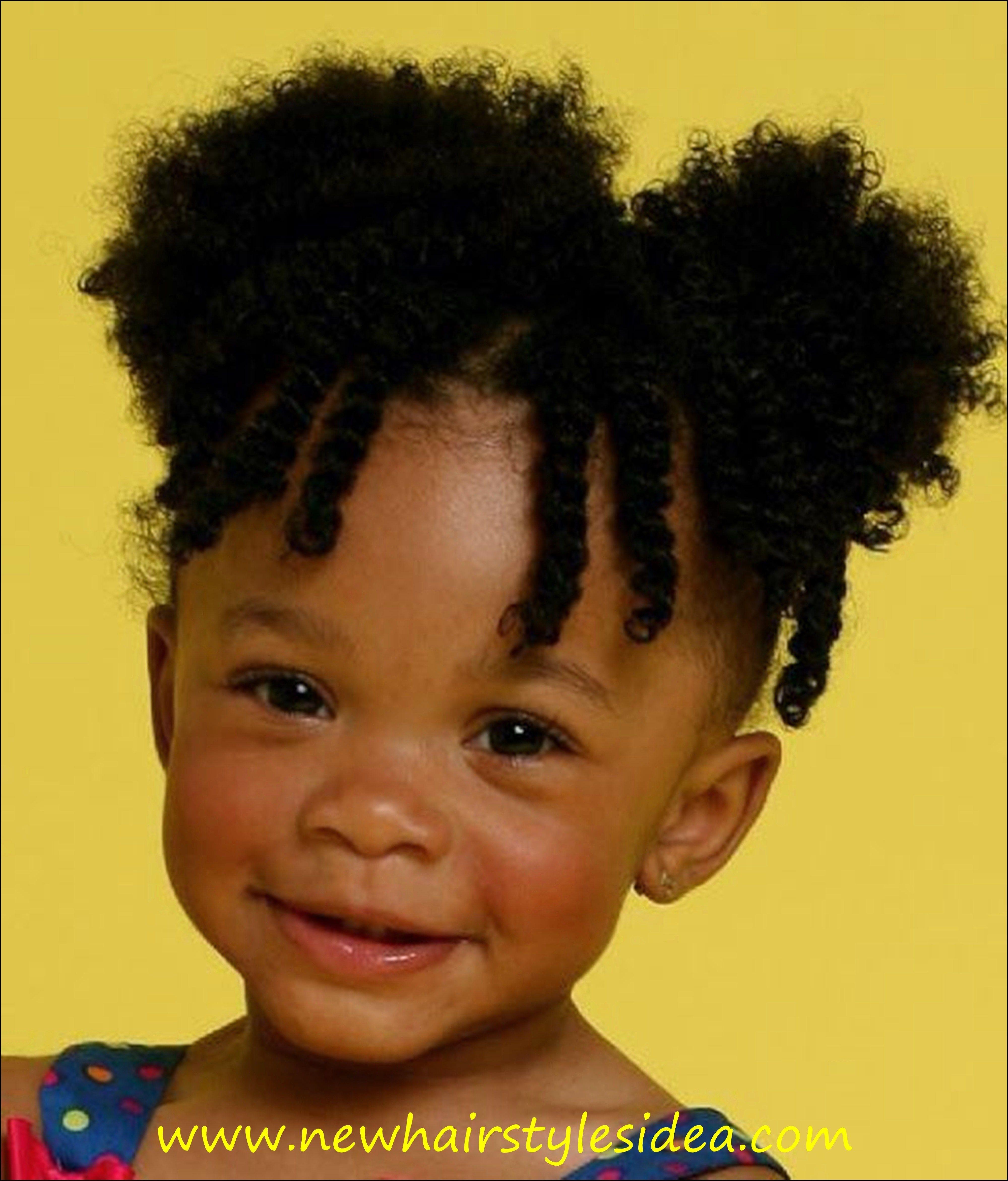 Einzigartige Schwarze Kinder Frisuren Fur Madchen Frisur Baby Mit Haaren Kleinkind Madchen Frisuren Kinder Haar